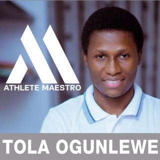 Athlete Maestro | Sports Education | Sports Psychology | Mental Toughness | Athlete Development | Mental Training | Master Th