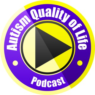 Autism Quality of Life