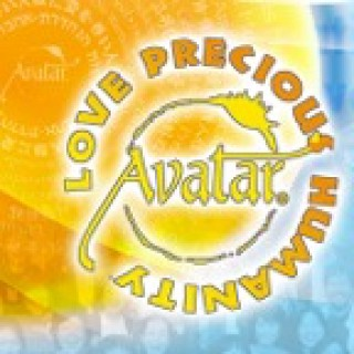 Avatar Video Podcast