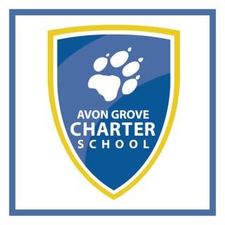 Avon Grove Charter Podcast
