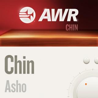 AWR Chin / ????????????; (Pyi Oo Lwin, Myanmar)