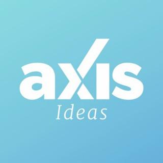 Axis Ideas