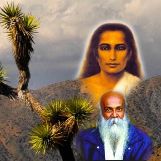 Babaji's Kriya Yoga Lectures of Yogi S.A.A. Ramaiah