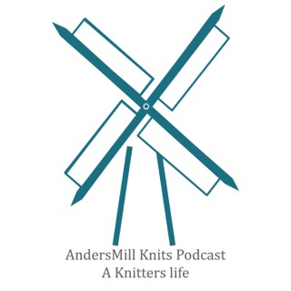 AndersMill Knits