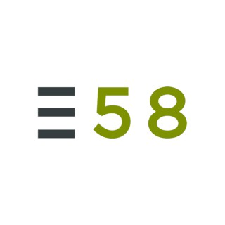 Expression58's Services