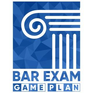 Bar Exam Game Plan™