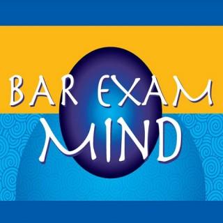 Bar Exam Mind Podcast