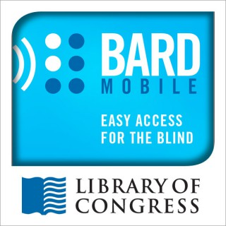 BARD Mobile 'How-To Series'