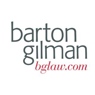 Barton Gilman, LLP