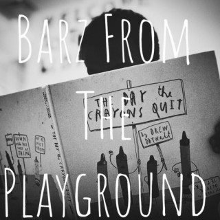 Barz From The Playground