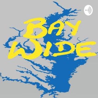 BayWide: Chesapeake Bay News, Ecology and History