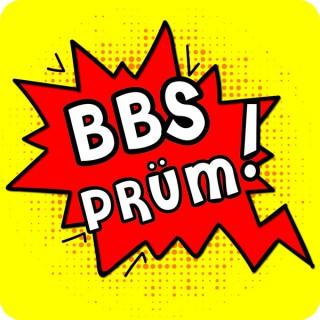 BBS Prüm Podcast