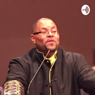 Be-Lifted with Pastor Todd A. Brown