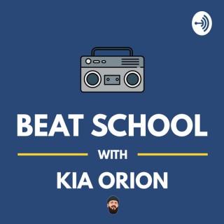 Beat School