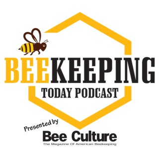 Beekeeping Today Podcast