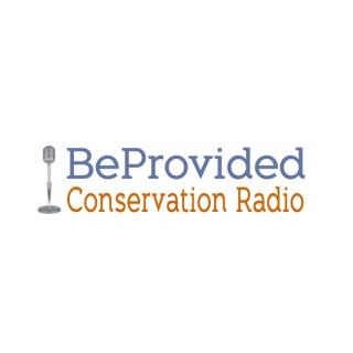 BeProvided Conservation Radio