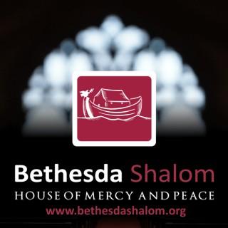 Bethesda Shalom