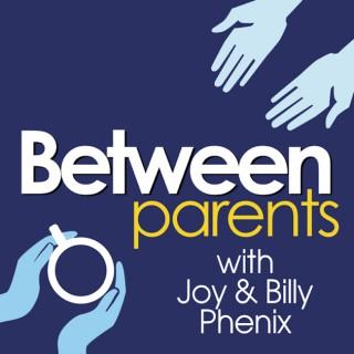 Between Parents