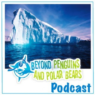 Beyond Penguins and Polar Bears Podcasts - Audio