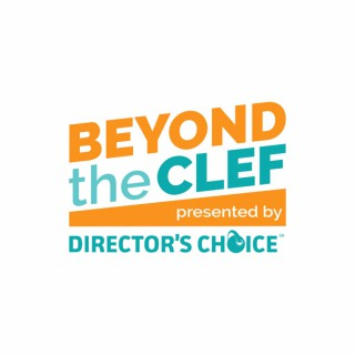 Beyond the Clef
