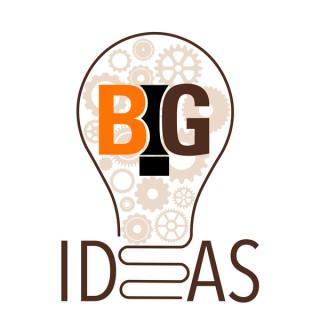 BG Ideas