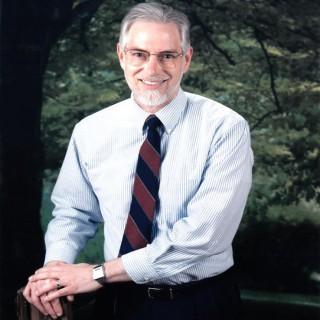 Bible Studies by Paul Cooke