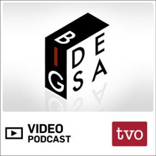 Big Ideas (Video)