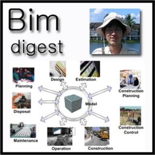 BIM digest