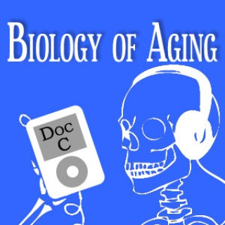 Bio 4125: Biology of Aging with Doc C