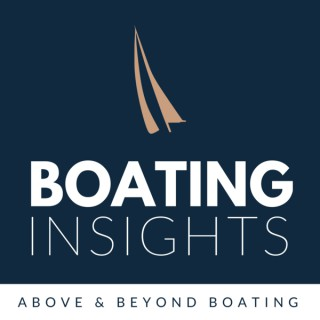Boating Insights