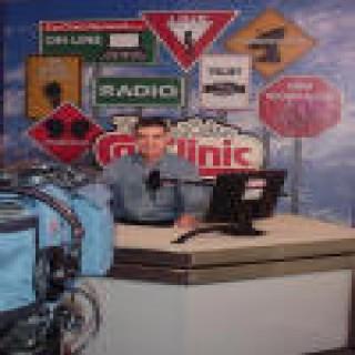 Bobby Likis Car Clinic