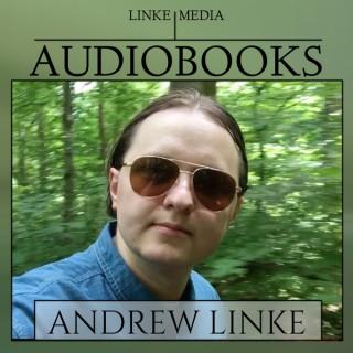 Andrew Linke's Audiobooks