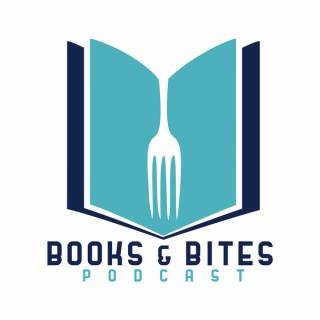 Books and Bites