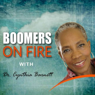 Boomers on Fire