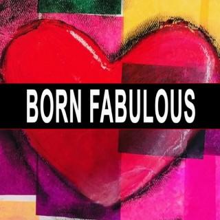 Born Fabulous