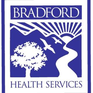 Bradford Alumni Podcast
