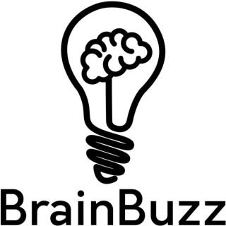 Brain Buzz