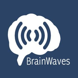 BrainWaves: A Neurology Podcast
