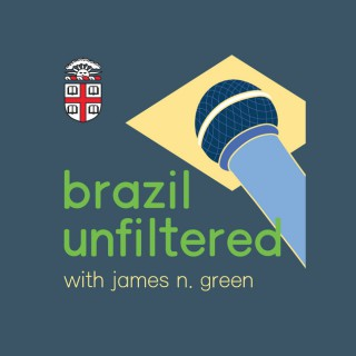 Brazil Unfiltered