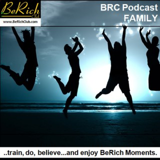 BRC Podcast