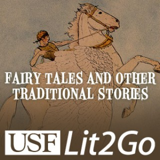 Fairy Tales and Other Traditional Stories