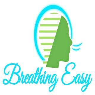 Breathing Easy Podcast