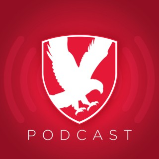 Brentwood Academy Podcast