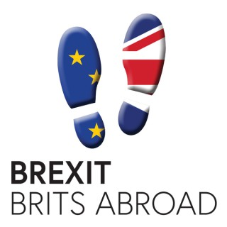 Brexit Brits Abroad
