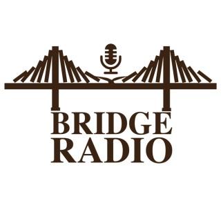 BRIDGE Radio