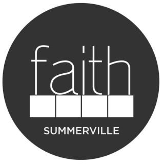 Faith Cast