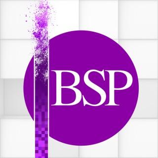 BSP Podcast