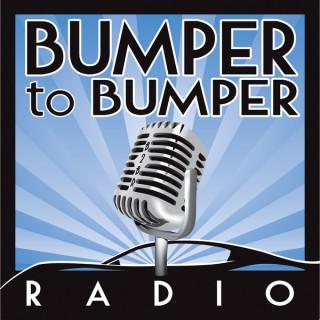 Bumper to Bumper Radio