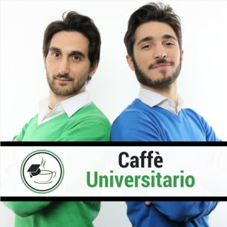 Caffè Universitario