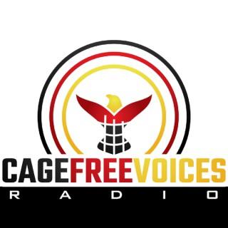 Cage Free Voices Radio